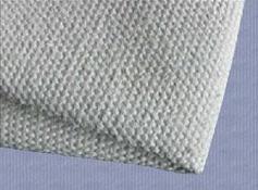 Ceramic Fiber Tape For Sealing