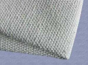 Ceramic Fiber Tape For Sealing