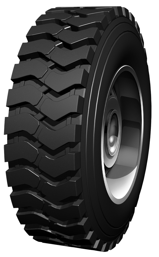 Truck and Bus Radial Tyre 900R20 16PR TT