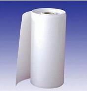 Aluminosilicate Fiber Paper(ST)