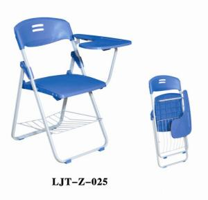 High quality Italian design leisure plastic chair