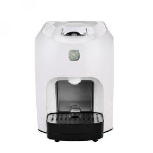 HIT ! HOT ! Automatic capsule coffee machine