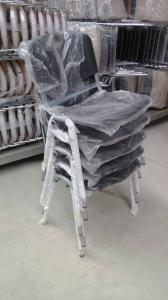 Wholesale pc ghost chair wedding chair