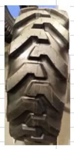 Power Industrial Tractor Tyre R-4 16.9-24