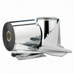 Aluminium FOIL and Foils For Laminations