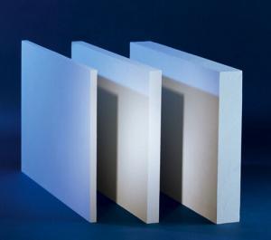 Thermal Ceramic Fiber Board