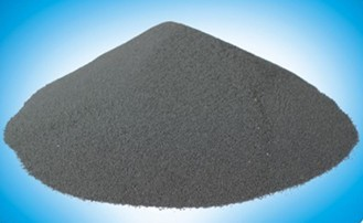 Molten iron insulation agent