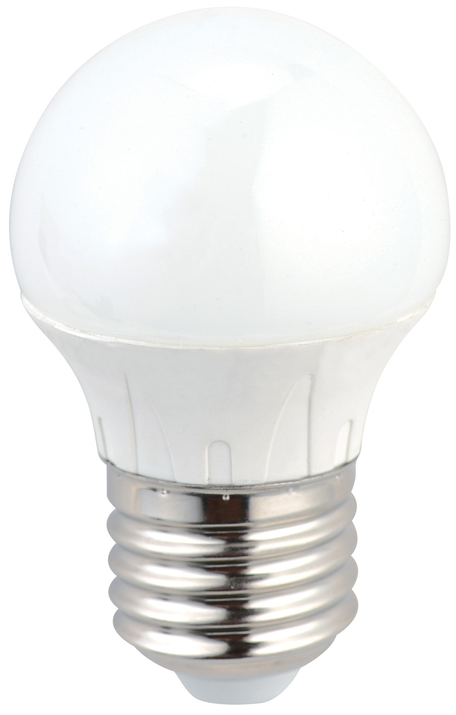 High quality led bulb E14,E27 3.5w TUV-GS, CE, RoHs