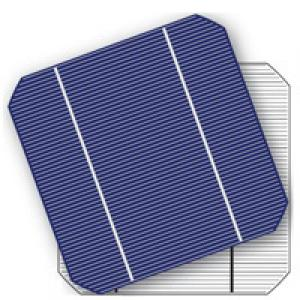 Monocrystalline 3d Solar Cells-Tire manufacturers from China