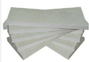Ceramic Plate Refractory Insulation