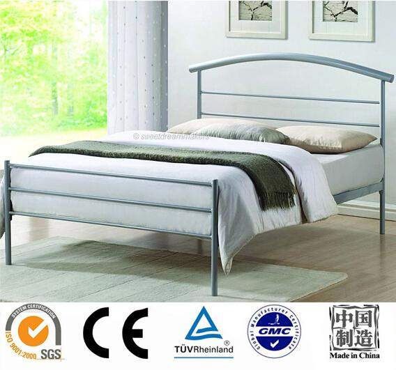 Modern Design Heavy Duty Metal Bunk Bed CMAX-A11