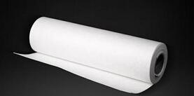 Insulation Ceramic Fiber Paper