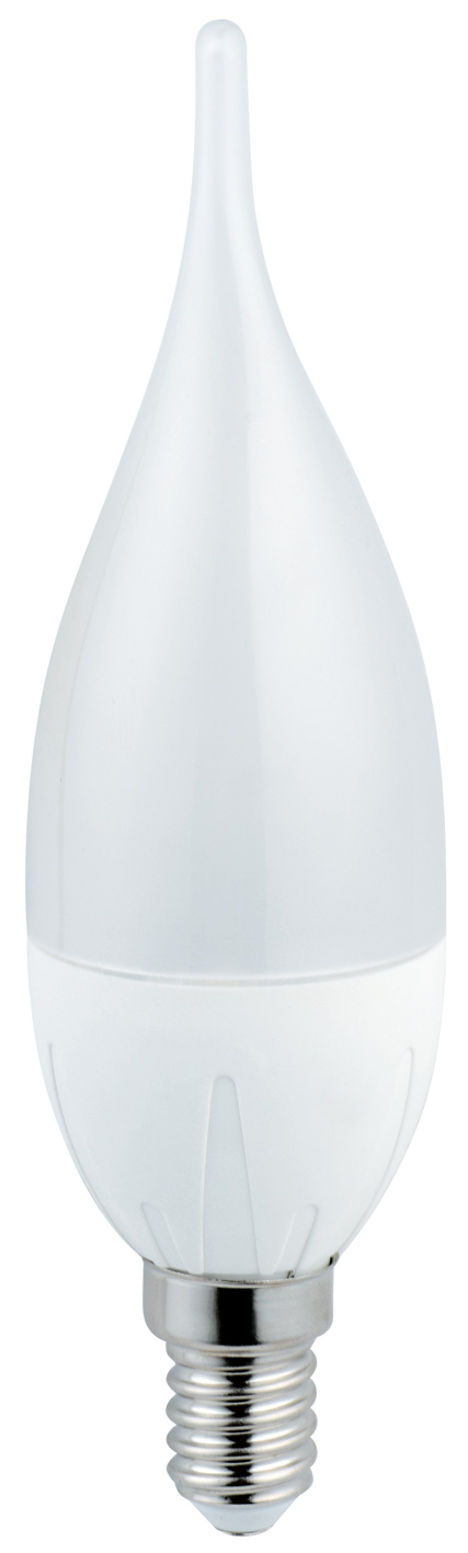led candle light e14 4w TUV-GS, CE, RoHs