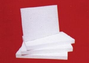 Refractory Ceramic Fiber Board For Heat Resistant