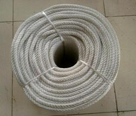 Heat Insulation Rope