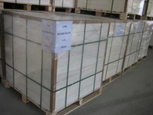 GJM Series Refractory Insulating Bricks