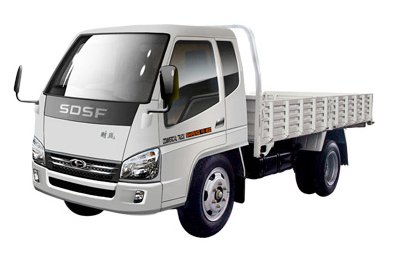 Light Truck and Light Bus Radial Tyre 750R16 14PR