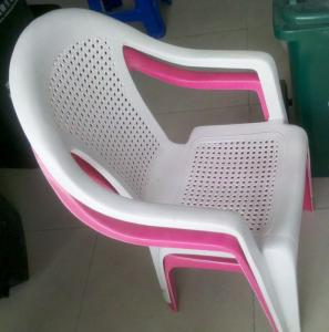 plastic chair factory price for sale-wholesale plastic chairs