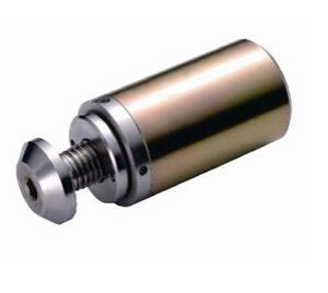 Stainless steel Curtain wall Connector Z01