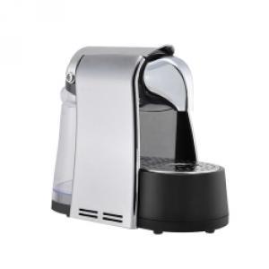 C. 2014 New Design Coffee Maker _Z0203