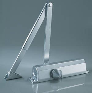 Door Closer for 45,55,85 kgs usage