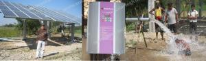 Solar Pump Popular Pump Widely Use Solar Pumping