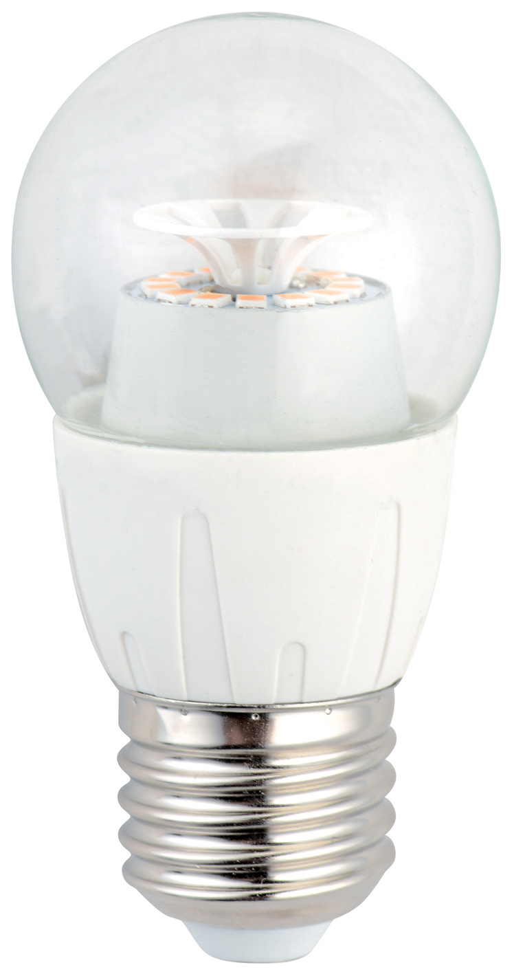 High quality led candle 4w TUV-GS, CE, RoHs