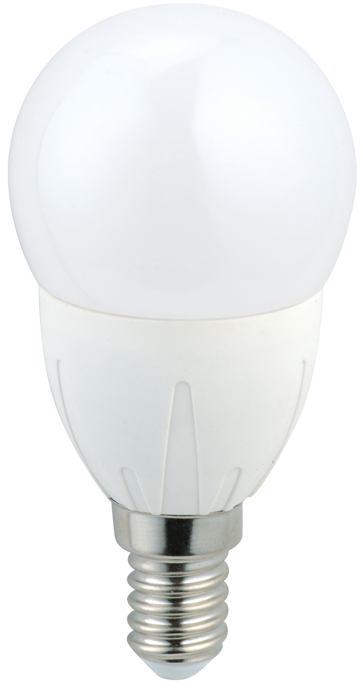 High quality led bulb E14 5w TUV-GS, CE, RoHs