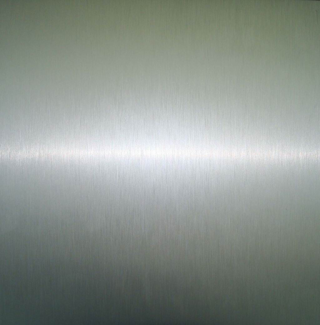 AA3xxx Drawing Aluminum Sheets Used for Construction