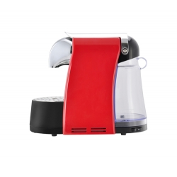 LB Electric Italian Coffee Maker