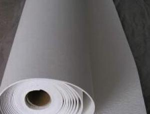 Aluminosilicate Fiber Paper(HA)