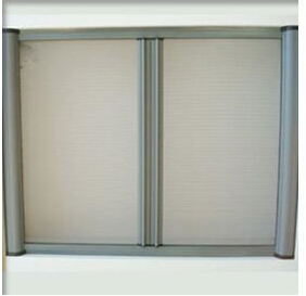 Fiberglass Window Screen With High Quality