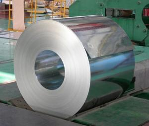 High Quality Stainless Steel Profile Weld Pipe