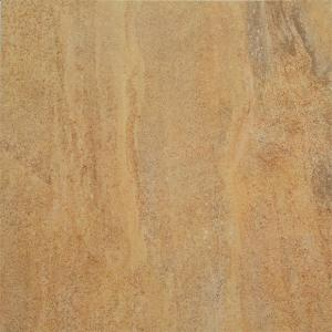 Hot Selling Glazed Porcelain Tiles