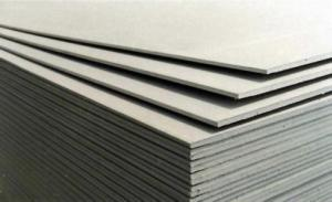 Silicate Calcium Board (Tiles)