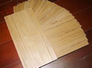 High quality Melamine Plywood