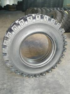 Forklift Solid Tyre-760-16