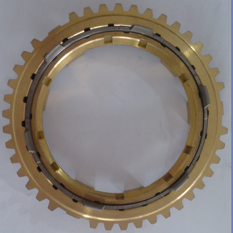 ISUZU COMPOUND  SYICHRONIZER RING