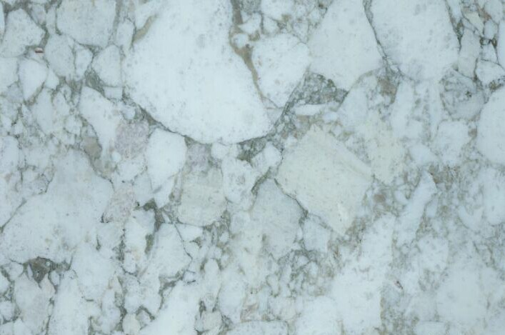 PRINGTING STEEL---MARBLE PATTERN