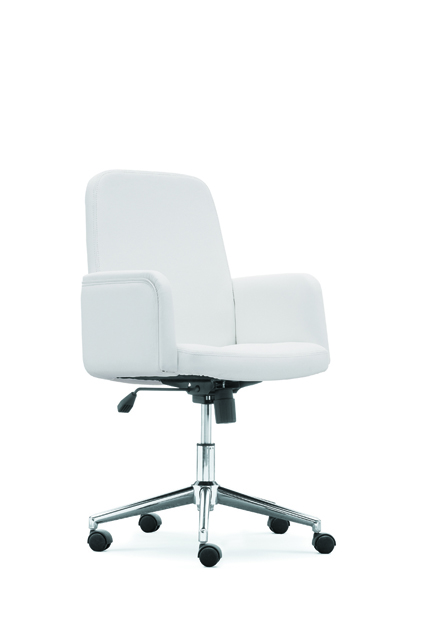 Hot Sale Popular Modern Design Training Office Chair D011N