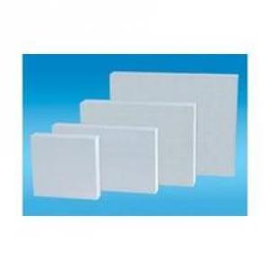 Non-asbestos Silicate Calcium Board