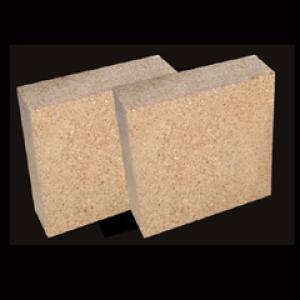 Magnesite-Alumina Brick