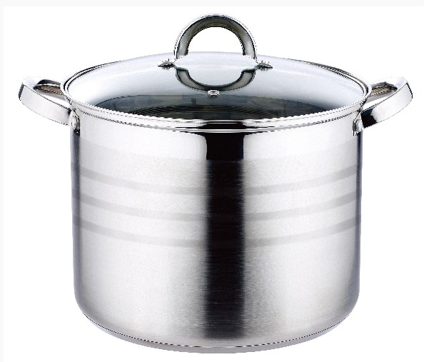 s/s cookware 6
