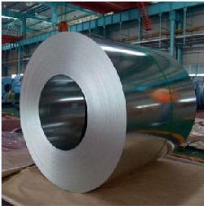 Z80 0.35*1200mm galvanized steel coil for roofing sheet