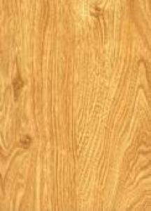 Laminate Flooring 8mm Different Size HDF Material