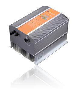 Solar On Grid Inverters, Grid Tied Solar Inverter