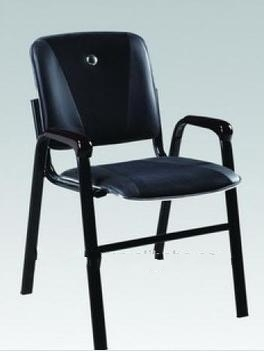 Hot Sale Popular Office Chair  C61