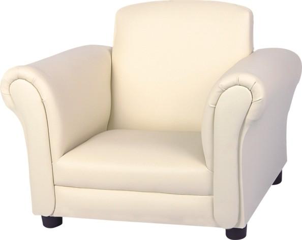 Child's Single Chair