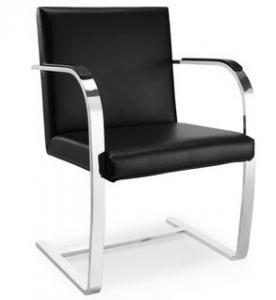 Hot Sale Popular Office Chair  1011