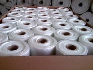 Fiberglass mesh cloth 120g 1*50m